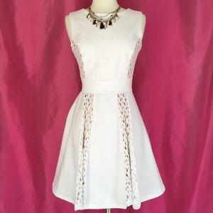 🍀SALE🍀Altar'd State Sleeveless Dress